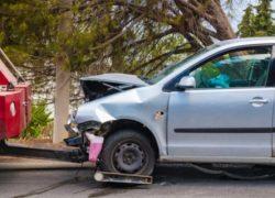 accidente-de-coche