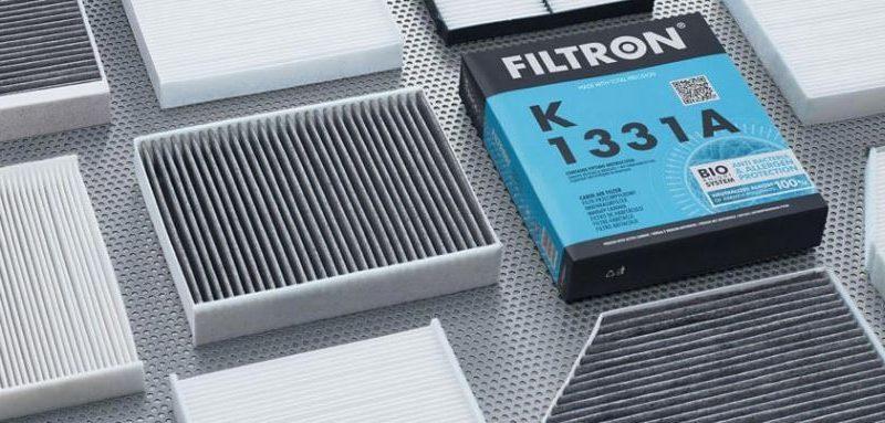 filtro antipolen