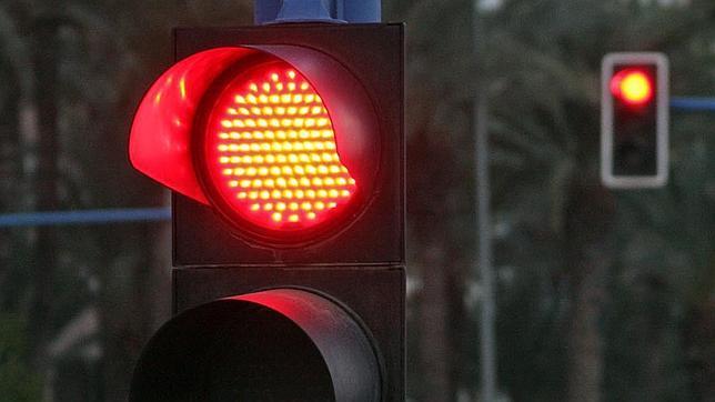 semaforo-rojo