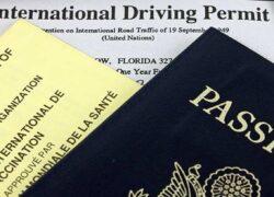 carnet-de-conducir-internacional2-brexit