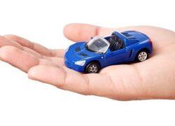 seguro temporal coche
