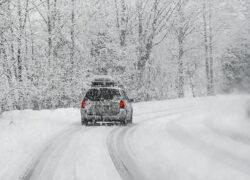 seguro coche nevada