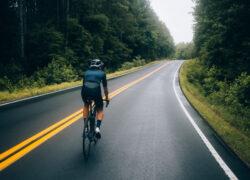 nueva normativa DGT adelantamientos ciclistas