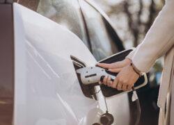 vehículos emisiones gases efecto invernadero España
