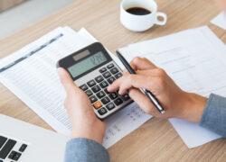 bajada impuesto matriculación